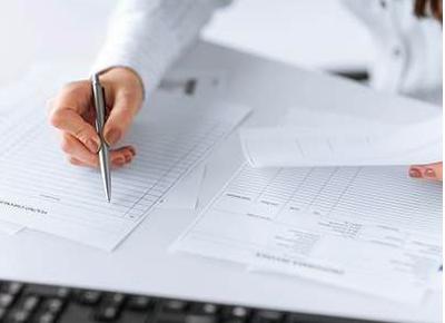 越南暫住證與越南工作證申請流程公開