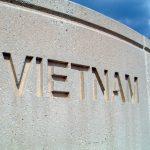 如何用外國人身分在越南創業