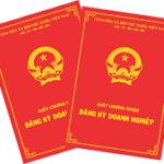 越南法規-解說投資執照申請流程2021