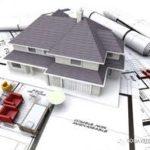 如何申請越南建築執照流程2021