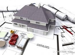 越南建築執照