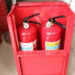 越南法規-如何申請越南消防執照2021